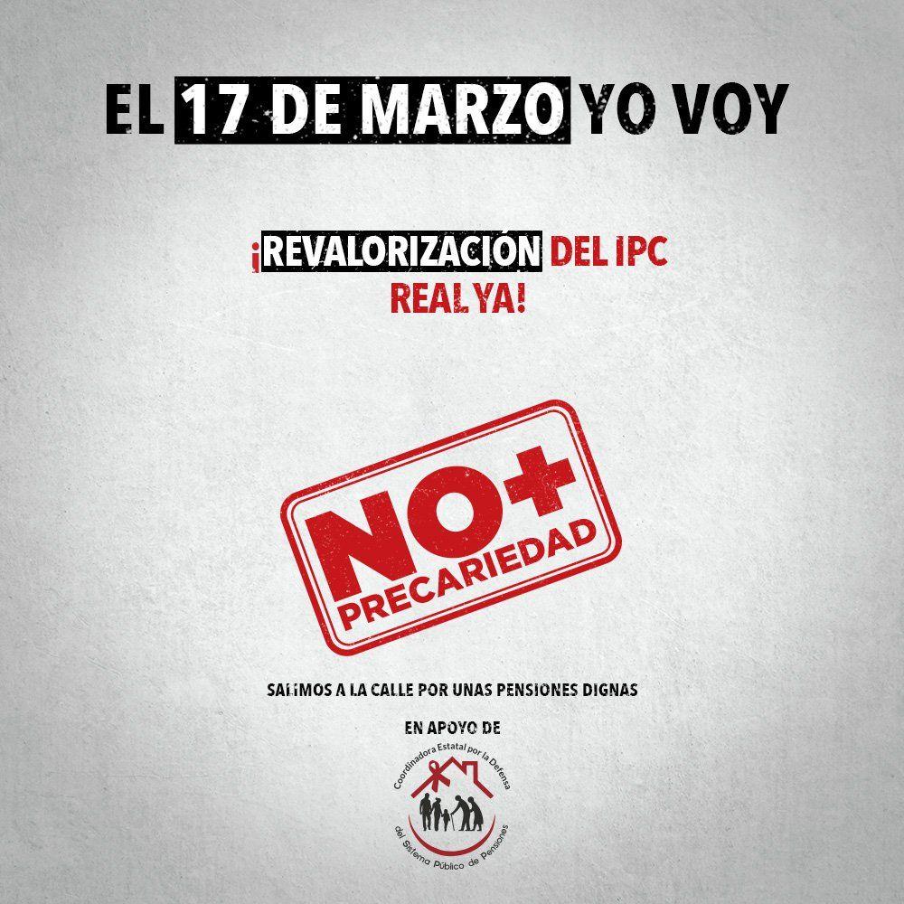 17M-Yo-Voy-Revalorizacion