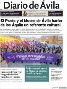 AV-diario_avila.750