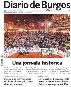 BU-diario_burgos.750