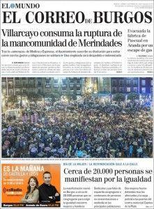 BU-elcorreo_burgos.750