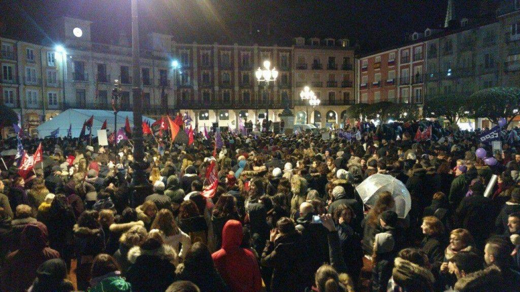 Burgos-01