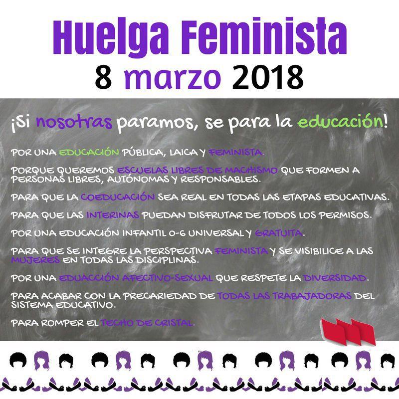 CARTEL_8M-Huelga-Feminista
