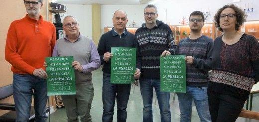 Campana-Salamanca