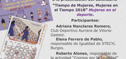 Cartel_presentaci_n_Miranda