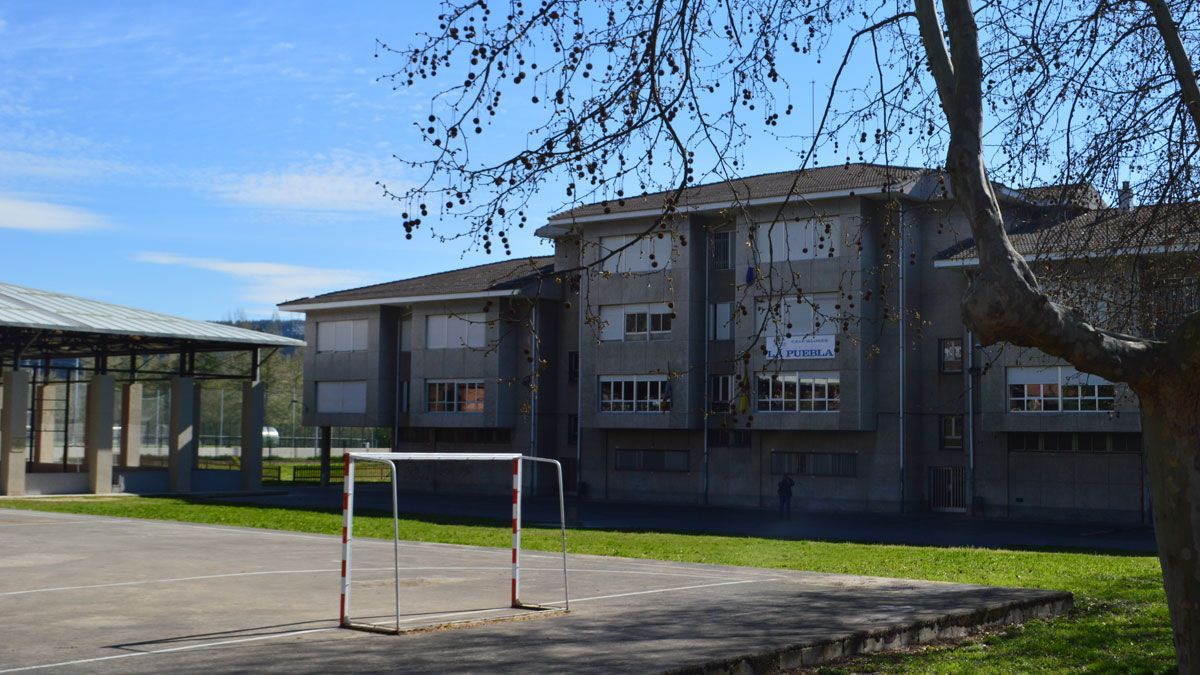 Colegio-Publico-Luis-Del-Olmo
