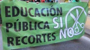 Educacion-Publica