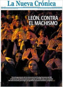 LE-nueva_cronica.750