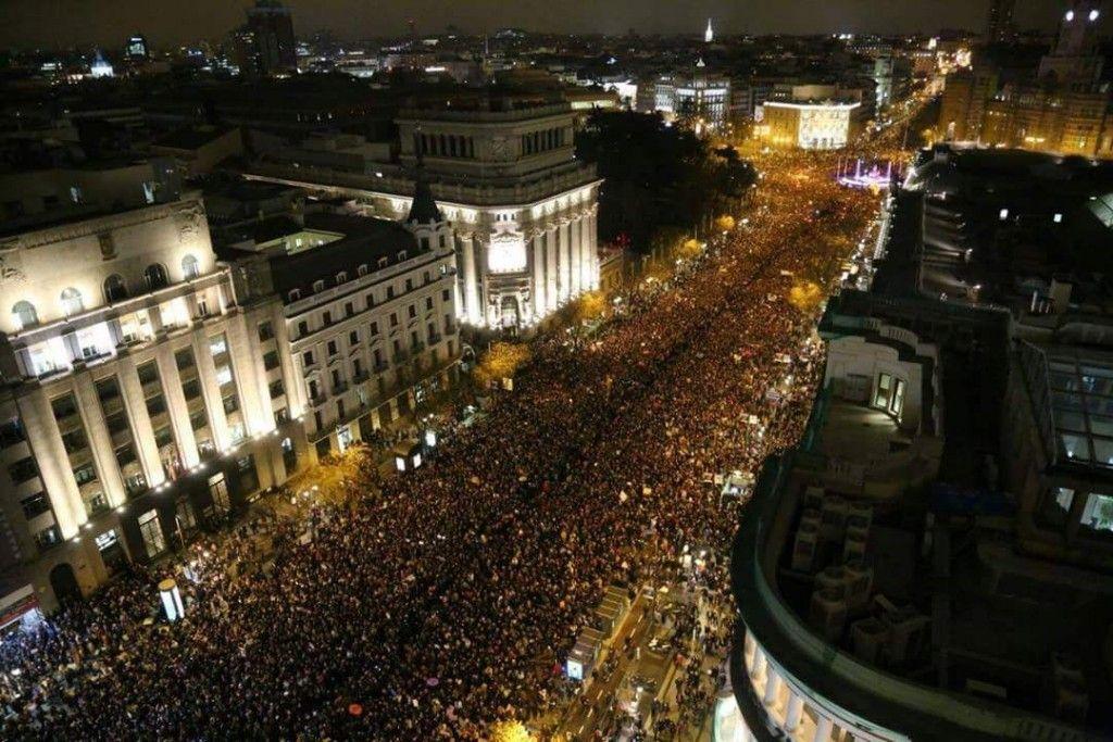 Madrid-02