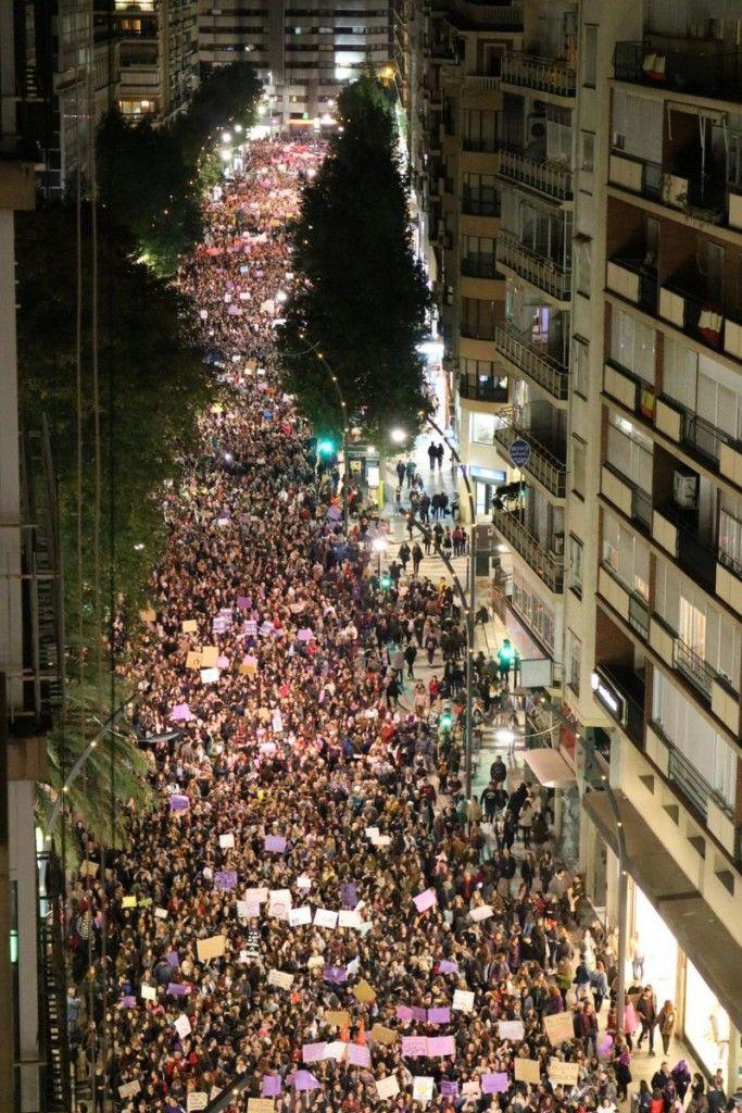 Madrid-04