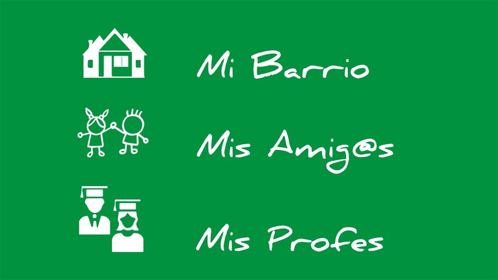 Mi-Barrio-Mis-Amigos-Mis-Profes