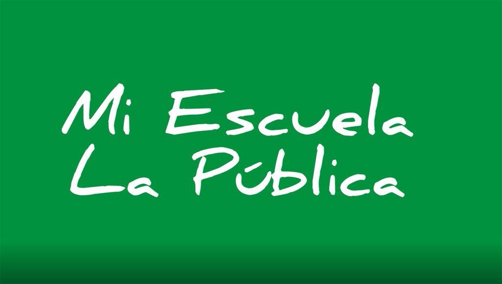 Mi-Escuela-La-Publica