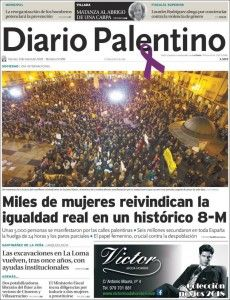 PA-diario_palentino.750