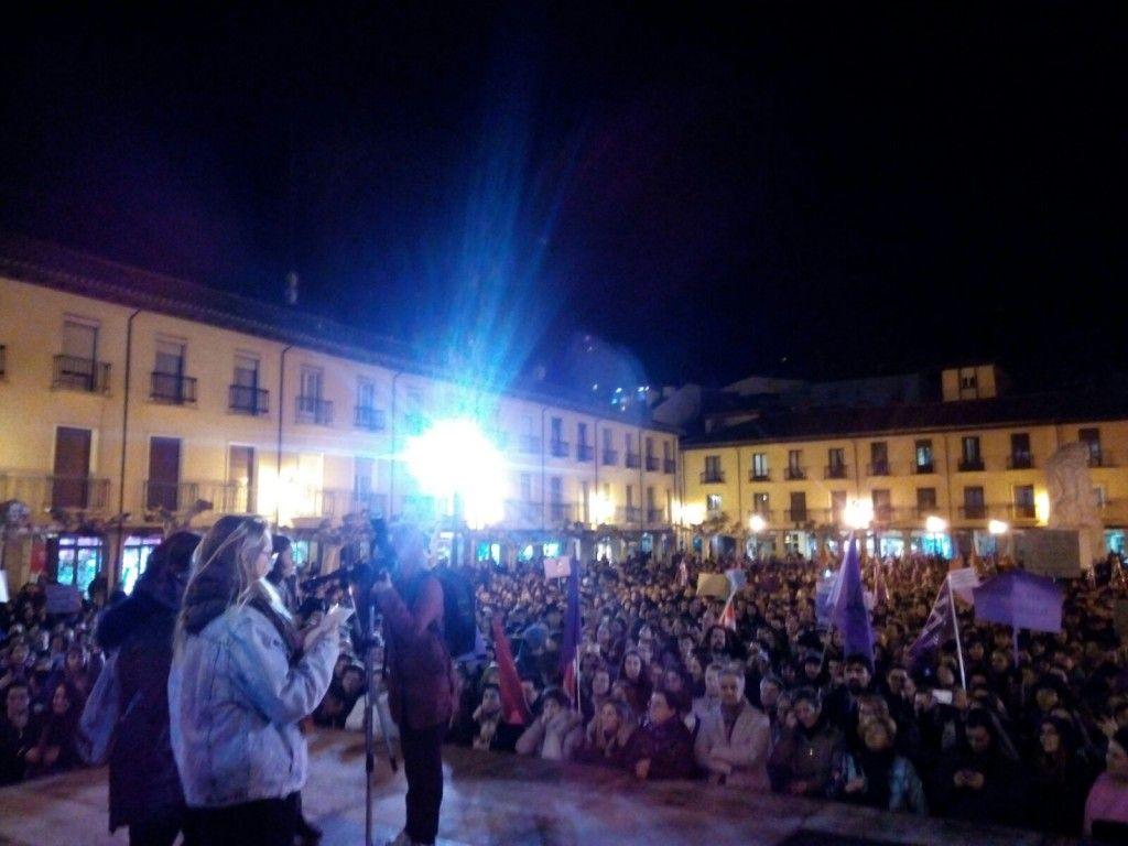 Palencia-01