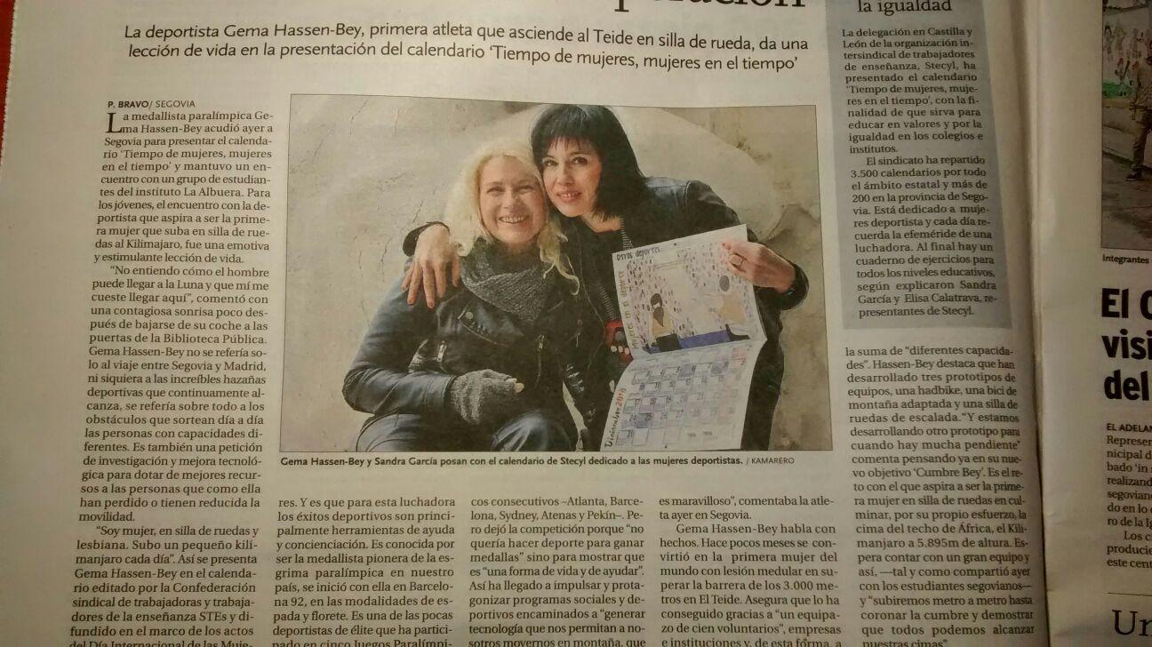 Presentacion-Segovia-2018-03