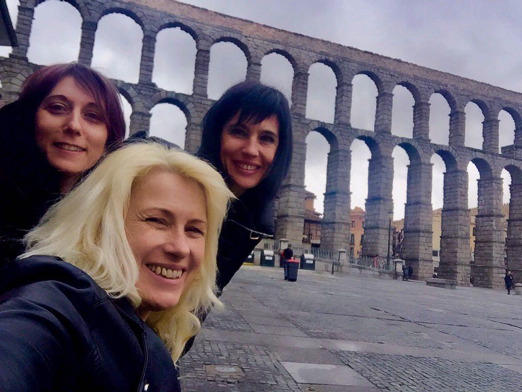 Presentacion-Segovia-2018-04
