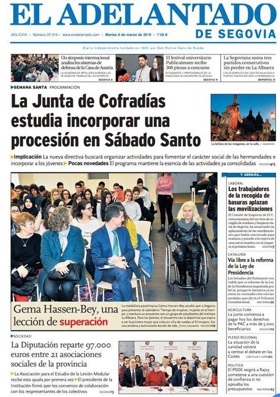 Presentacion-Segovia-2018-06