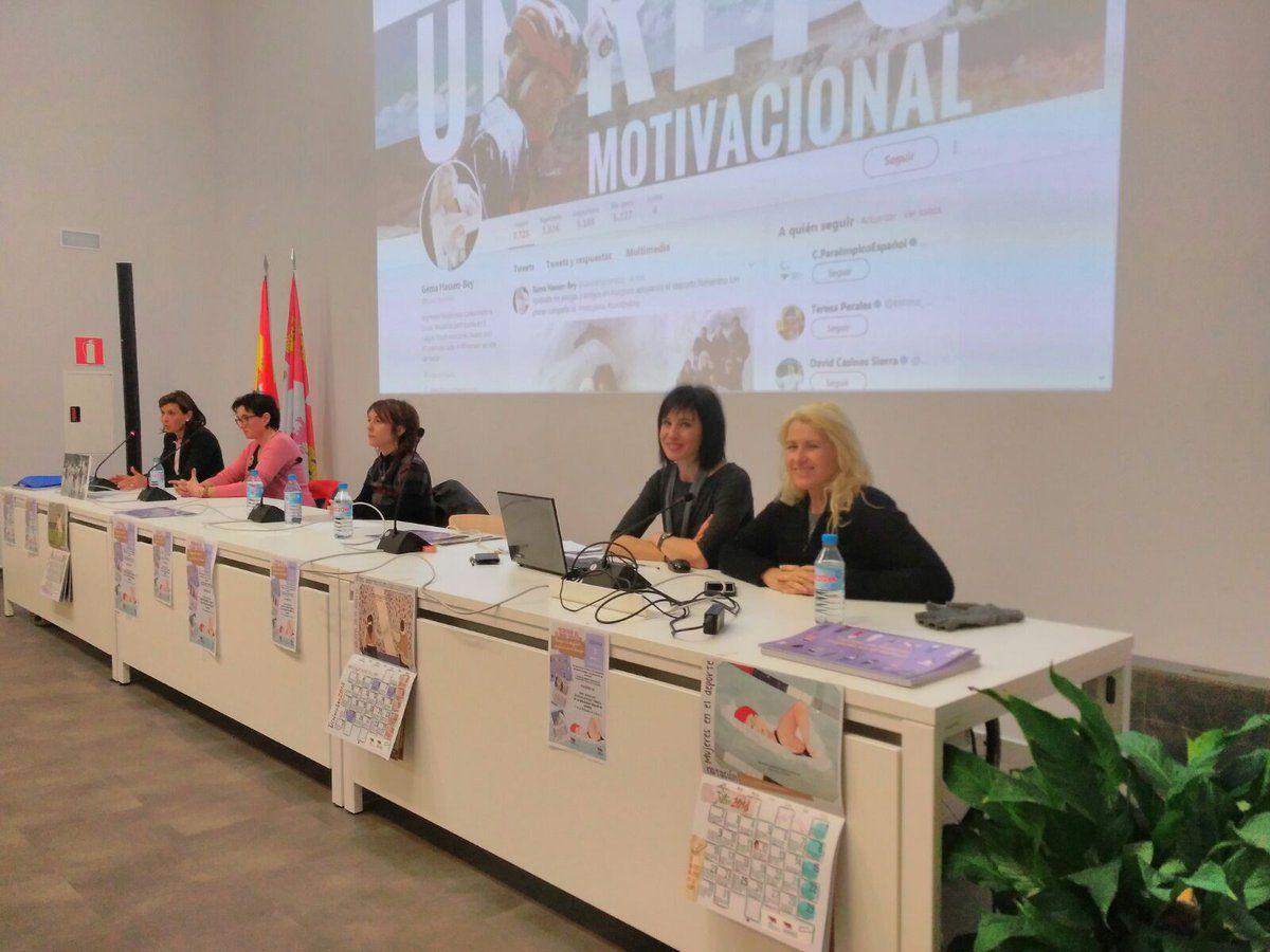 Presentacion-Segovia-2018-08