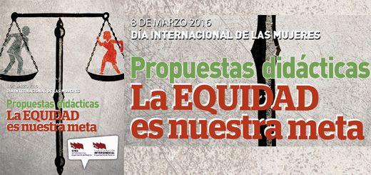 Propuestas_Didacticas_8Marz02018-520