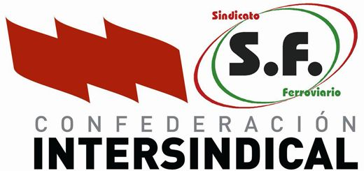 SF-Intersindical-CyL-520