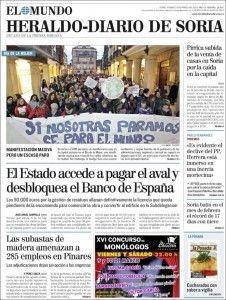SO-diario_soria.750