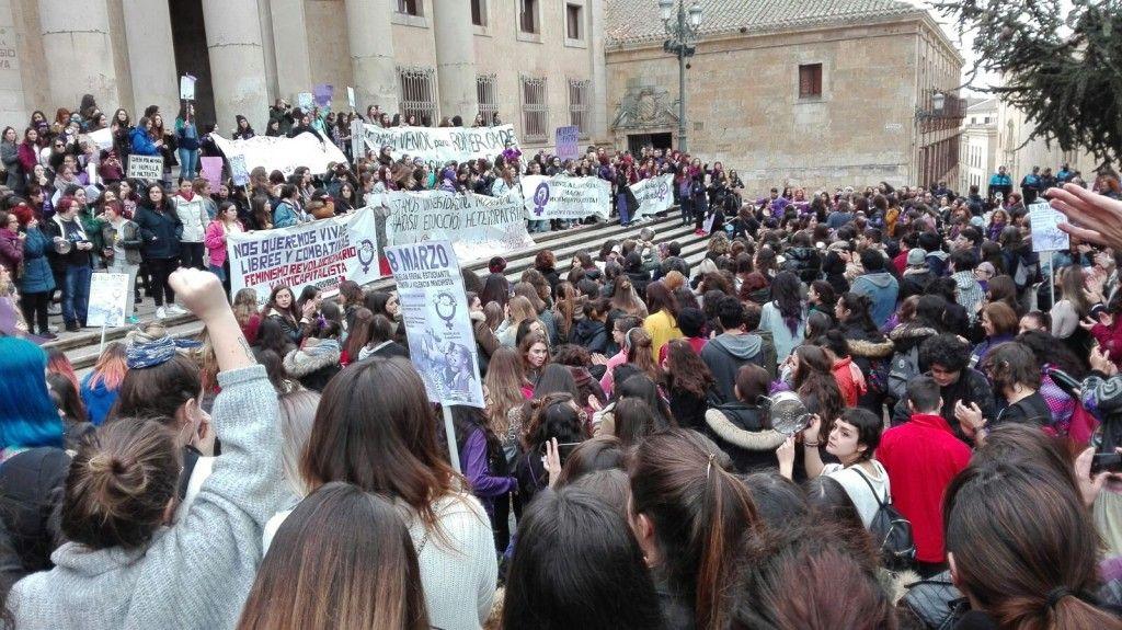 Salamanca-04