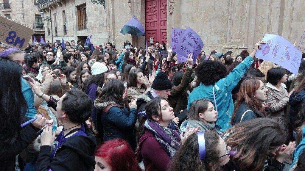 Salamanca-05