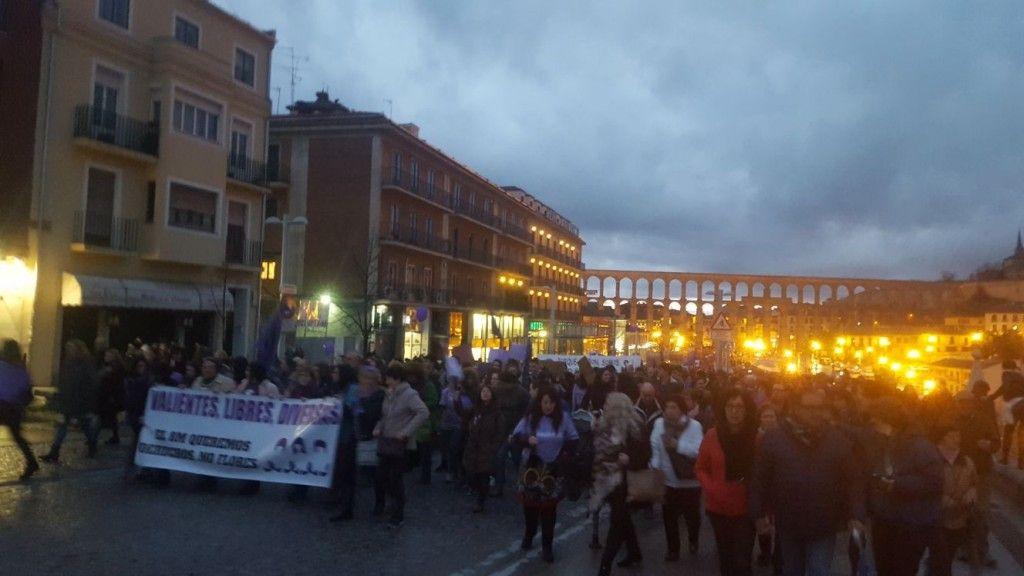 Segovia-01