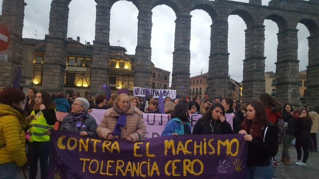 Segovia-02