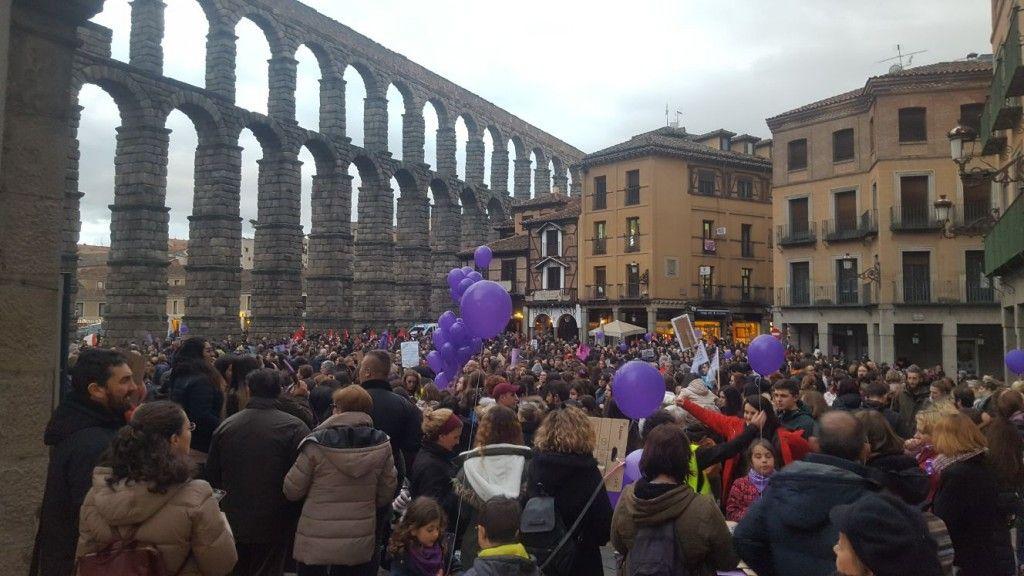 Segovia-05