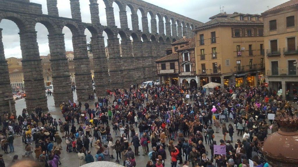 Segovia-06