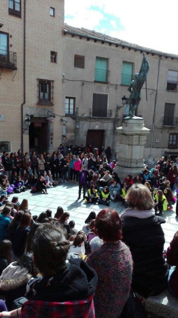 Segovia-07