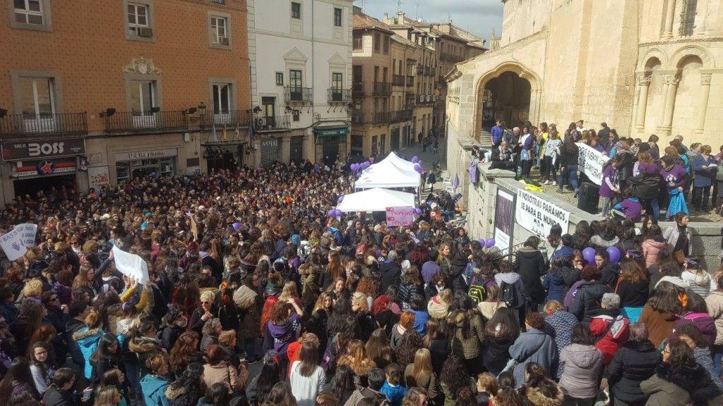 Segovia-08