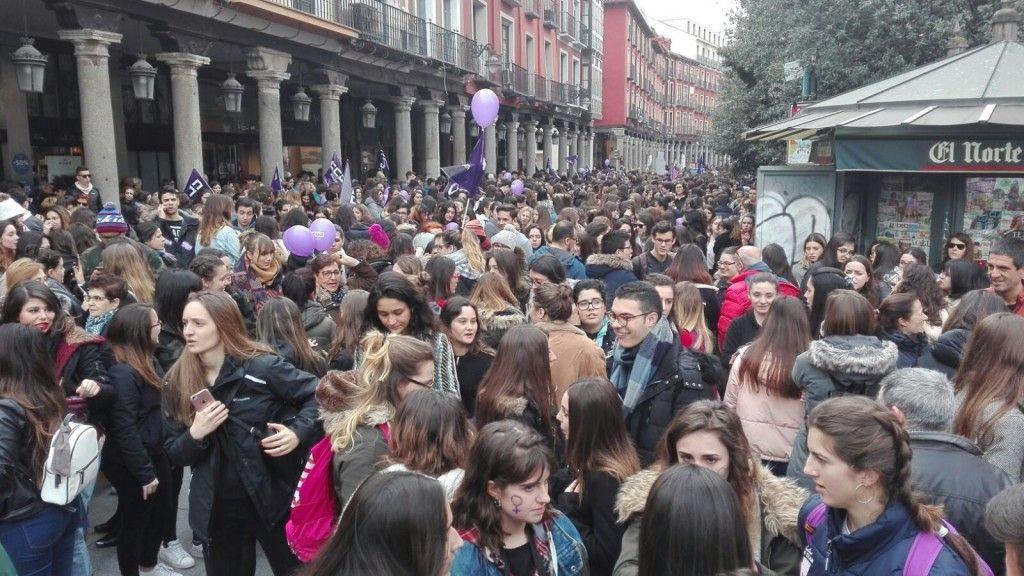 Valladolid-04