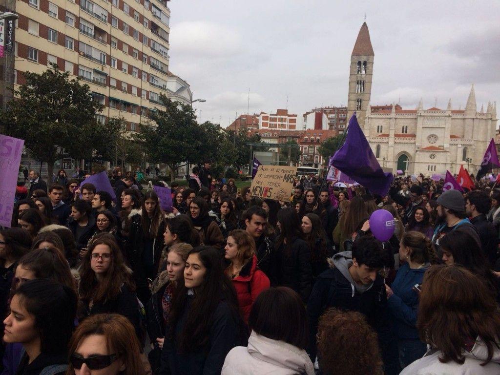 Valladolid-05