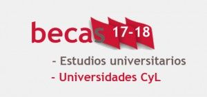 becas17-18-Universidades-CyL