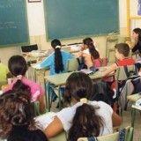 clase-primaria-salamanca