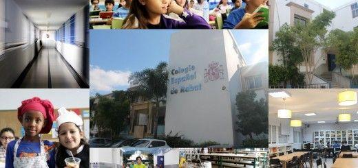 colegio-espanol-rabat