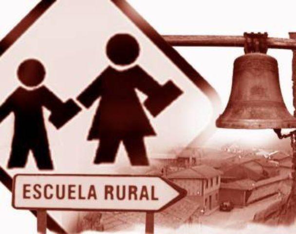 escuela-rural