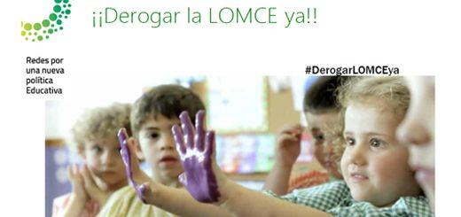 Derogar-Lomce-Ya