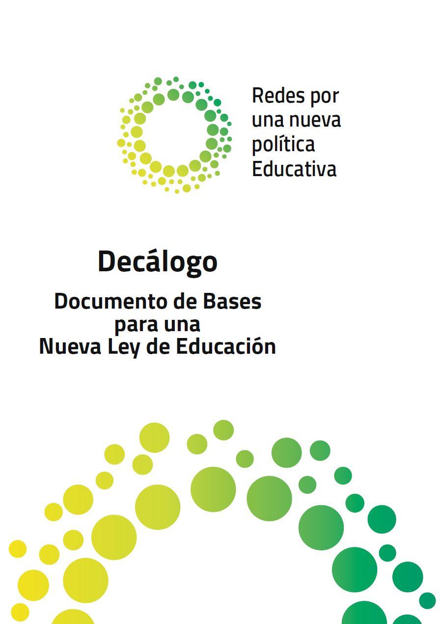 Documento-Bases-Para-Una-Nueva-Ley-Educacion-01-09-2017-DECALOGO