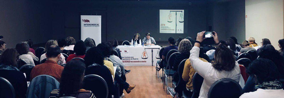 Jornada-OrMujeres-Va-2018-03