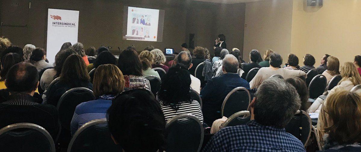 Jornada-OrMujeres-Va-2018-06