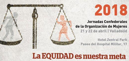 Jornadas-Confederales-La-Equidad-Nuestra-Meta-520