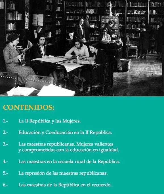 Maestras-Republica-Contenid