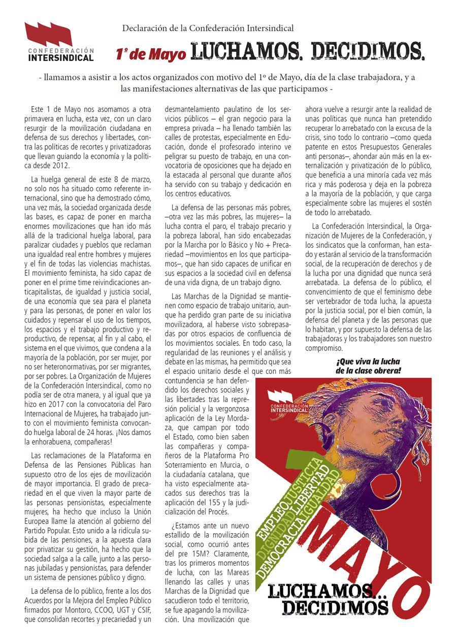 Manifiesto-1Mayo2018