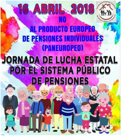 Pensiones-Cartel-16-Abril