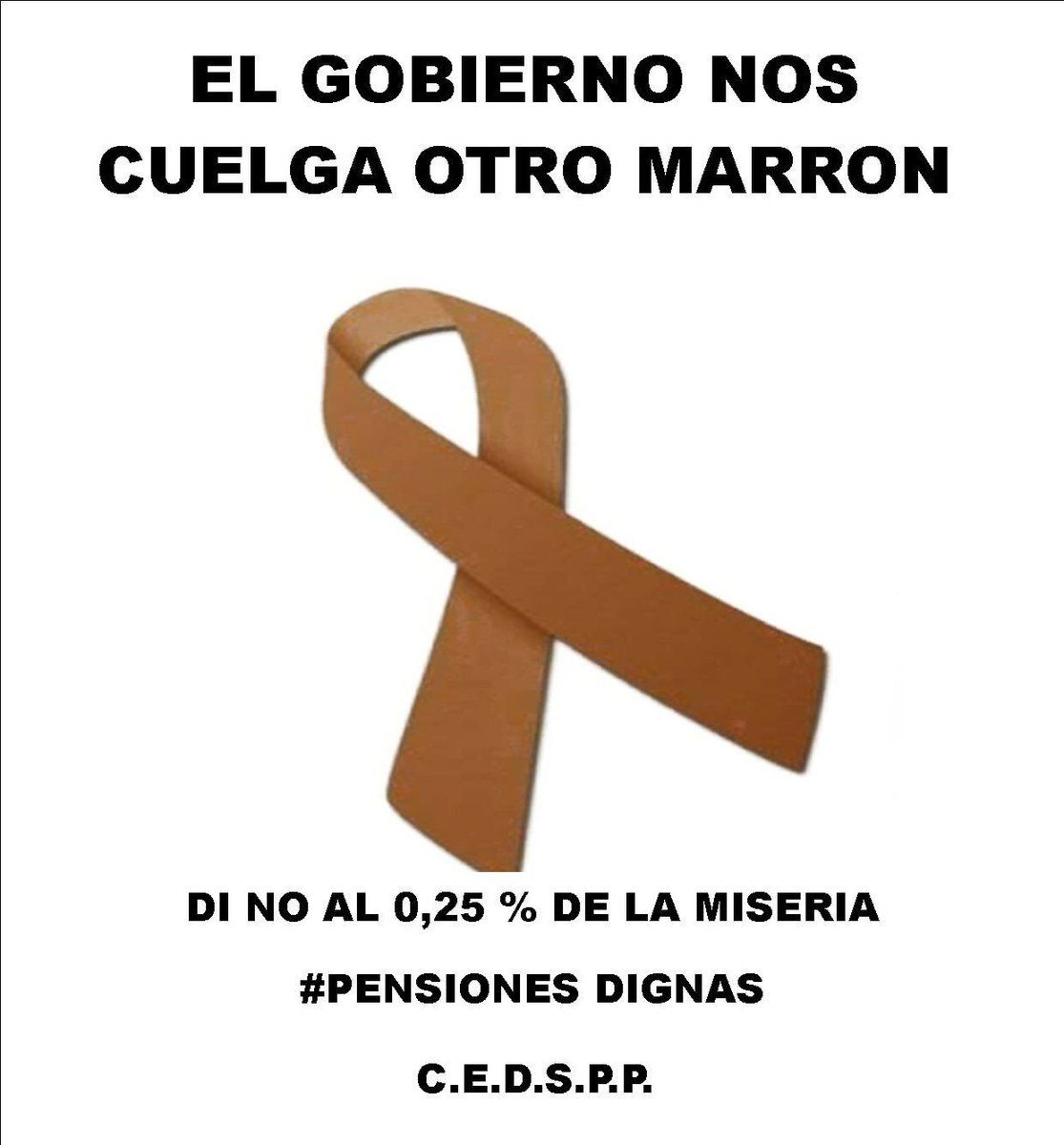 Pensiones-Lazo-Marron