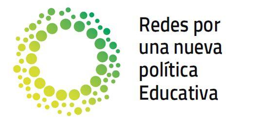 Redes-Nueva-Politica-Educativa-520