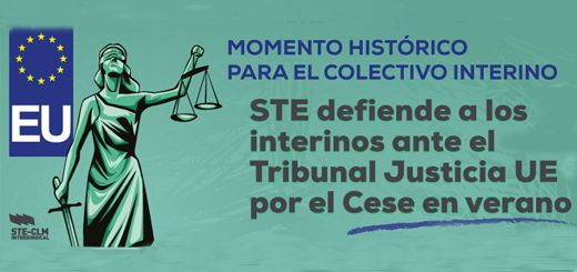 STEs-Tribunal-Europeo