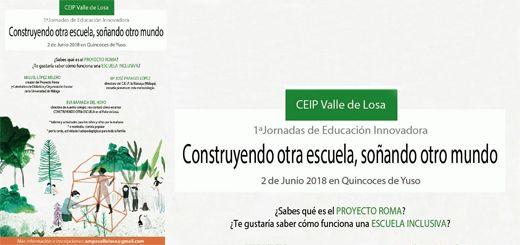 180602-Jornadas-CEIP-Valle-Losa-520